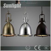 pendant lamp/light, pendant lamp/light direct from Zhongshan Sunlight Lighting Factory in China (Mainland)