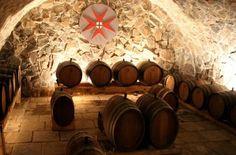 Bratislava top things to do - The Small Carpathian Wine Route - Copyright EadaoinFlynn Stuff To Do, Things To Do, Bratislava Slovakia, European Destination, City Break, Amazing Destinations, Best Hotels, Tourism, Wine