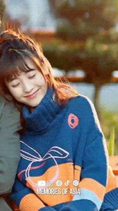 Korean Drama Songs, Korean Drama Funny, Korean Drama List, Best Love Songs, Cute Love Songs, Korean Actresses, Asian Actors, Chinese Tv Shows, Drama Gif
