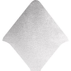 Silver Foil A7 Envelope Liners