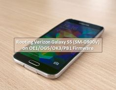 35 Best Android Rooting images   Android, Roots, Galaxy note 7
