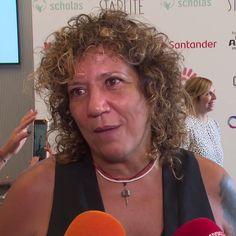 900 Videos De Famosos En 2021 Famosos Famosas Españolas Noticias Del Corazon