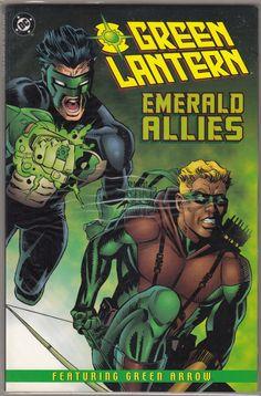 Title: Green Lantern: Emerald Allies | Year: 2000 | Publisher: DC | Number: 1 | Print: 1 | Type: TPB | TitleId: fe98b8cd-4253-44d6-b250-bb773c3a2eb2
