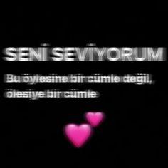 (Ahmet)♡ Digital Art Girl, Love Ya, Galaxy Wallpaper, Animal Memes, Wattpad, Tumblr, Biro, Mood, Quotes