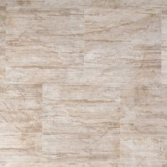 <p>Mix, a combination of wood and stone visuals features linear graining effects and subtle stone textures, creating a unique abstract derived from nature. Mix will definitely make a flooring statement in your home and complement many contemporary styles.</p>