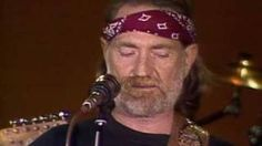 Willie Nelson – Always On My Mind #CountryMusic #CountryVideos #CountryLyrics http://www.countrymusicvideosonline.com/willie-nelson-always-on-my-mind/ | country music videos and song lyrics  http://www.countrymusicvideosonline.com