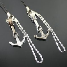 http://www.thdress.com/The-anchor-shape-couple-phone-rope-p14624.html
