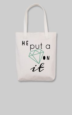 Get it while it's hot! Check out my custom tote, for sale for a limited time through Makr: http://marketplace.makrplace.com/campaigns/540960ec46bd68020017ed24