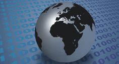 Cómo configurar la web inmobiliaria y el blog inmobiliario segmentados geográficamente. Costa Invest Inmobiliaria España.