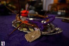 RadioBlog especial 20 aniversario de las celebraciones conmemorativas de la fundación de la Cofradía de Los Moraos https://ift.tt/2tcC2Gp
