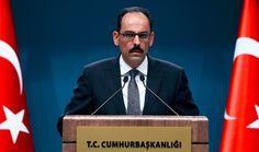 تدخل تركي جديد في العراق ودعوات لدور للتحالف الدولي في الموصل