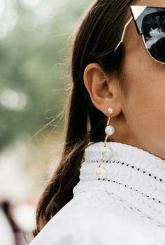 a1fca9cc5fa Fashion Week Street Style  The Accessories Edit