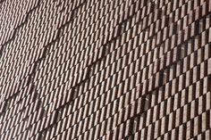 Texture of Heren 5 architecten