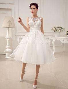 Ellis Bridals Style 11317 Tammy Dan S Carnival Wedding Ideas Pinterest Bridal Dress And