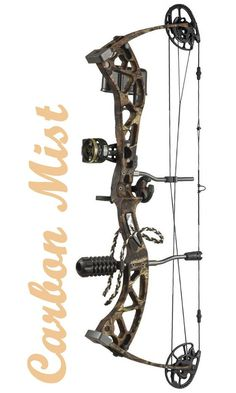 Accessories Efficient Right Hand Drop Away Arrow Rest Recurve Straight Compound Bow Hunting Archery Elegant In Smell