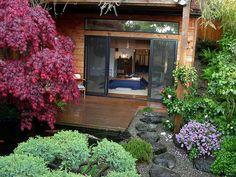 CreaMariCrea: Japanese Home & Garden