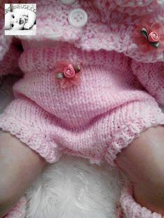 http://www.alittlemarket.com/boutique/reborneuse_shop-710861.html