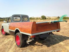 Peugeot, Quad, Diesel, Pick Up, Portugal, Classic Cars, Automobile, Monster Trucks, French