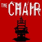 Check out The Chair on @comixology