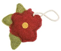 Today is the first day of #Spring and #flowers and #trees are beginning to #bloom and #blossom! We at Loofah-Art are excited to open our #windows and begin our #springcleaning using of course our beautiful #Hibiscus Loofah-Art scrubber!
