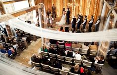 tennessee-barn-wedding