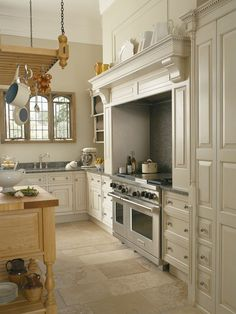 Victorian Kitchen Cabinets  How To Design Your Own Victorian Custom Designer Kitchen Ideas Inspiration Design