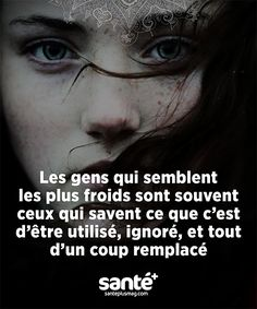 Oh que oui Words Quotes, Life Quotes, Sayings, Sad Quotes, Quote Citation, French Quotes, Some Words, Positive Attitude, Proverbs