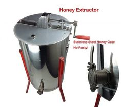 not apply, 2 Frame Honey Extractor Honey Extractor, Best Honey, Look Good Feel Good, How To Apply, Diving, Coloring Books, Frame, Places, Floral