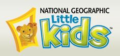 Actividades para Educación Infantil: Portal NATIONAL GEOGRAPHIC