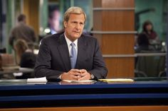 The Newsroom Season 1 Episode 1 - We Just Decided To - watch The Newsroom full episodes and other tv series here on http://tvilicious.com
