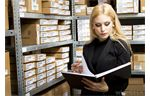 The Surprising Tasks Your Competitors Are Outsourcing #Entrepreneur #BusinessNews
