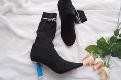 Socks, Fashion, Shoes, Style, Moda, Fashion Styles, Hosiery, Stockings, Fashion Illustrations