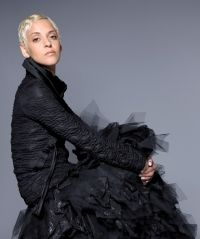 For Portugal's Mariza, fado is like breathing | Georgia Straight | 23/10/2013 Fado, meaning fate, is usually associated with saudade, a Portuguese word that means an intense state of nostalgia and longing. But the genre has a much greater emotional range. #Portugal