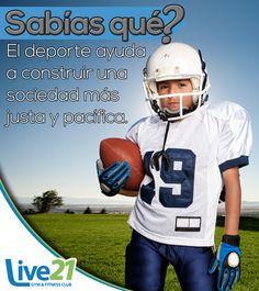 Por una mejor sociedad #LIVE21 #GIMNASIO #FITNESS #TONALA #RetoLive21 #CROSSFIT #GymLife