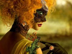 Free Mysterious Beautiful Girl In a Mask wallpaper Handy Wallpaper, Wallpaper Desktop, Wallpapers, Girl Wallpaper, Unique Wallpaper, Hd Desktop, Fashion Wallpaper, Widescreen Wallpaper, Painting Wallpaper
