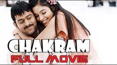 Chakram (2005) Hindi Dubbed Movie Online