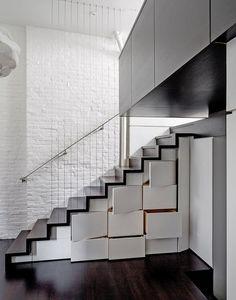 loft Upper West Side 4