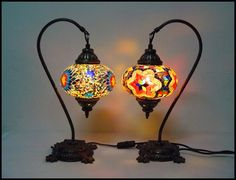 Lanterns, Decor Ideas, Ceiling Lights, Lighting, Diy, Photography, Home Decor, Recycled Materials, Turkish Lamps