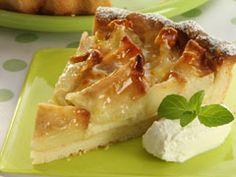 Astuces pour réussir ses pâtes à tarte | Planet.fr Femmes