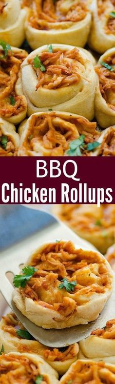ideas about Shredded Bbq Chicken on Pinterest | Bbq Chicken, Chicken ...