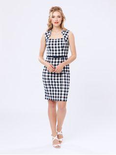 Sophisticated Dress, Vintage Inspired Dresses, Dresses Online, Lace Dress, Feminine, Kansas, Chic, Inspiration, Shopping
