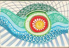 Doodle 36 | Flickr - Photo Sharing!