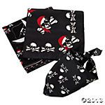 Pirate Loot Favors, Party Decoration and Favor Ideas, Party Themes & Events - Oriental Trading