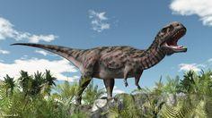 majungasaurus   majungasaurus ls 6554 the last dra shunosaurus lii dicraeosauru ...