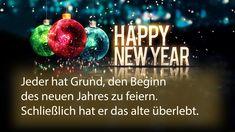 Neujahrswünsche 2016 für WhatsApp, SMS & Co.: Sprüche für Silvester - Bild 1 - Bilderserie - GIGA