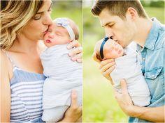 Outdoor newborn photos Outdoor Newborn Photos, Couple Photos, Couples, Blog, Photography, Couple Shots, Couple Pics, Couple Photography, Blogging