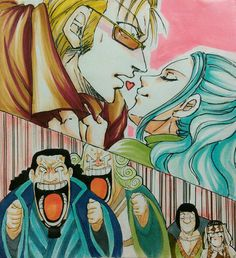 One Piece, Nefertari Vivi, Koza One Piece Manga, Watch One Piece, One Piece Drawing, One Piece Ship, One Piece Comic, One Piece 1, One Piece Fanart, Zoro, All Anime