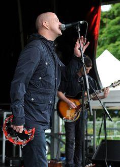 Blackburn Festival