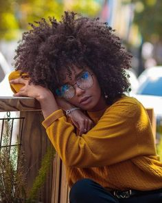 Curly Hair Styles, Curly Hair Tips, Natural Hair Styles, Black Girl Braided Hairstyles, Wig Hairstyles, Protective Hairstyles, Pelo Afro, Beauty Tips For Glowing Skin, Natural Hair Growth