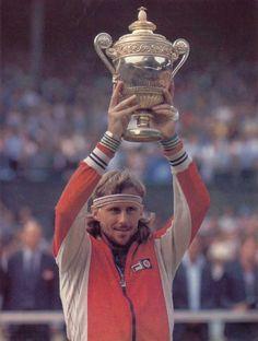 Wimbledon Trophy :/